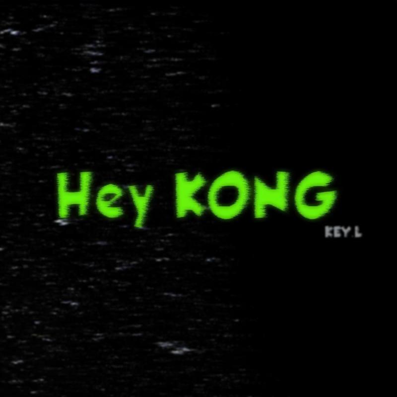 hey+kong