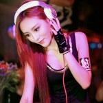 超嗨DJ舞曲:劲爆动感来袭