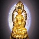 六字大明咒和阿弥陀佛心咒
