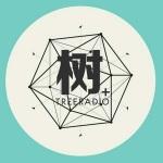 樹·TreeRadio