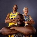 NBA历史上的今天