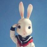 兔小姐的晚安电台