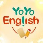 外研社新标准初中英语九年级