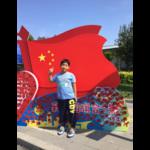 脑波音乐【申鑫来了PK康熙来】