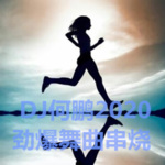 DJ何鹏2020劲爆舞曲串烧