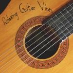 放松的吉他氛围-减压,冷静,轻柔的吉他声,爵士音乐