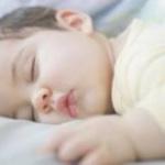 右脑开发α脑波胎教音乐促进睡眠