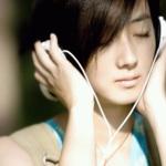 3D环绕体验-自然  减压助眠