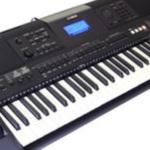 电子琴,人人钢琴