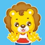 可可狮3生活习惯儿歌