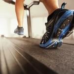 超有活力的健身房跑步音乐