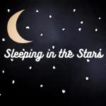 守护睡眠 | 星星一起睡