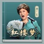 刘兰芳:红楼梦(最新版108回)
