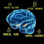 阿尔法脑波胎教音乐|增强记忆力