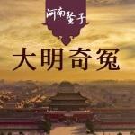 河南坠子—大明奇冤(全本)