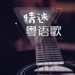 情迷粤语歌|每天一首经典粤语歌,让刘德华唱歌给你听