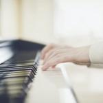 钢琴曲纯音乐(胎教音乐)