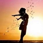α波轻音乐疗法