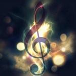 阿尔法脑波音乐,净化身心,激发