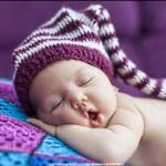 今夜不失眠的催眠曲睡前助眠放松