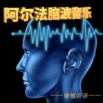 提升记忆力高效学习-α脑波音乐