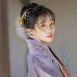 青瑶的琵琶·古风曲