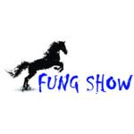 FungShow.脱口秀