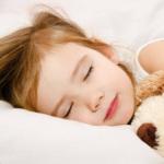睡眠轻音乐-放松,减压,催眠