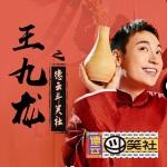 王九龙之德云斗笑社