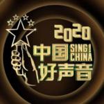 2020中国好声音合集
