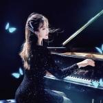 芳菲Fiona 旅行钢琴曲