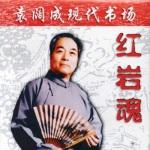 袁阔成:红岩魂(40回)