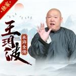 王玥波:水浒全传(免费听独家现场版)