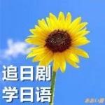 追日剧学日语