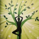 觉醒蜕变绽放个人成长与健康之道