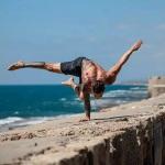 瑜伽冥想休息术