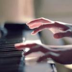 钢琴恋曲|治愈系轻音乐