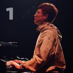 文武贝流行钢琴(1)