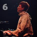 文武贝流行钢琴(6)