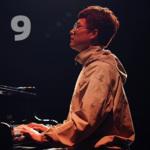 文武贝流行钢琴(9)