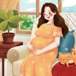 阿尔法胎教音乐|孕晚期