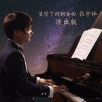 星空下的钢琴曲(演出版)