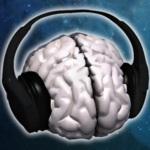 改善睡眠-α脑波助眠音乐