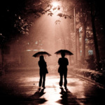 陪你聊婚姻、爱情、出轨、离婚
