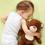 十分钟入眠|宝宝睡觉时听的纯音乐