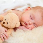宝宝哄睡必听|国内外证实有效催眠曲