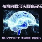 改善睡眠--α脑波助眠音乐