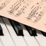 潘佳杰|唯美治愈的钢琴曲