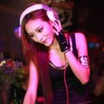DJ电子琴 !
