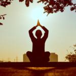冥想、学习、瑜伽、放松音乐